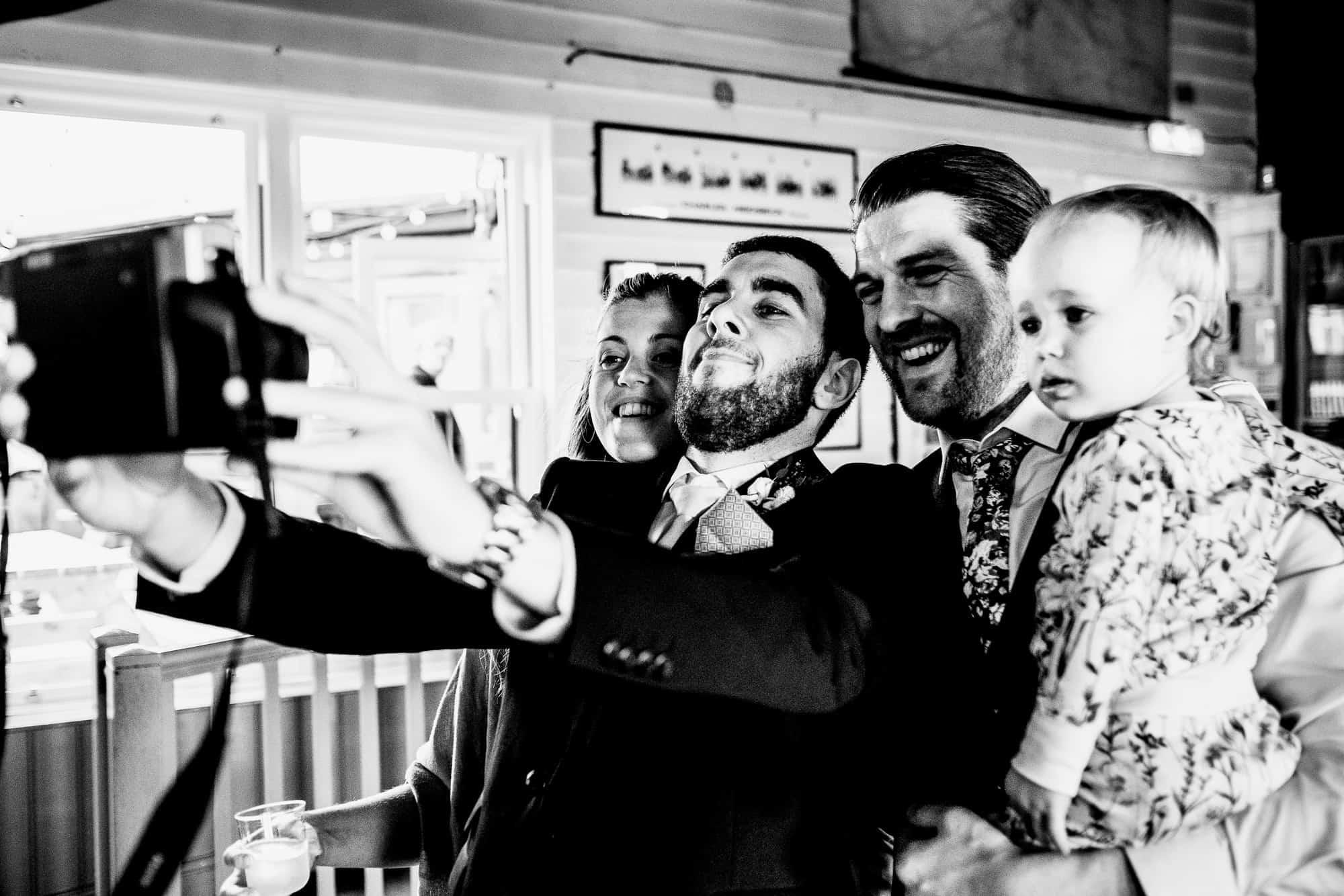 east-quay-wedding-photographer-matt-tyler-0077