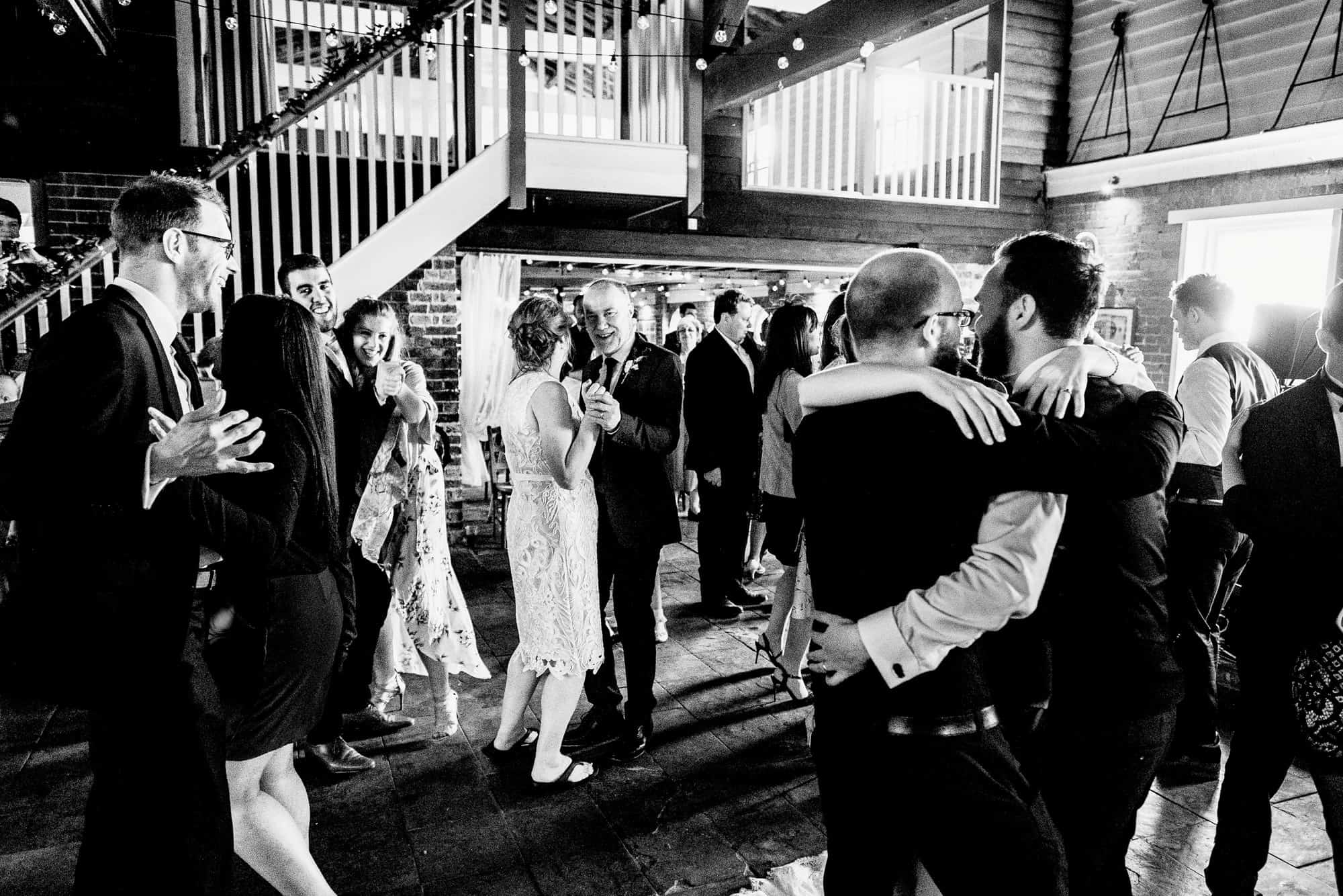 east-quay-wedding-photographer-matt-tyler-0080