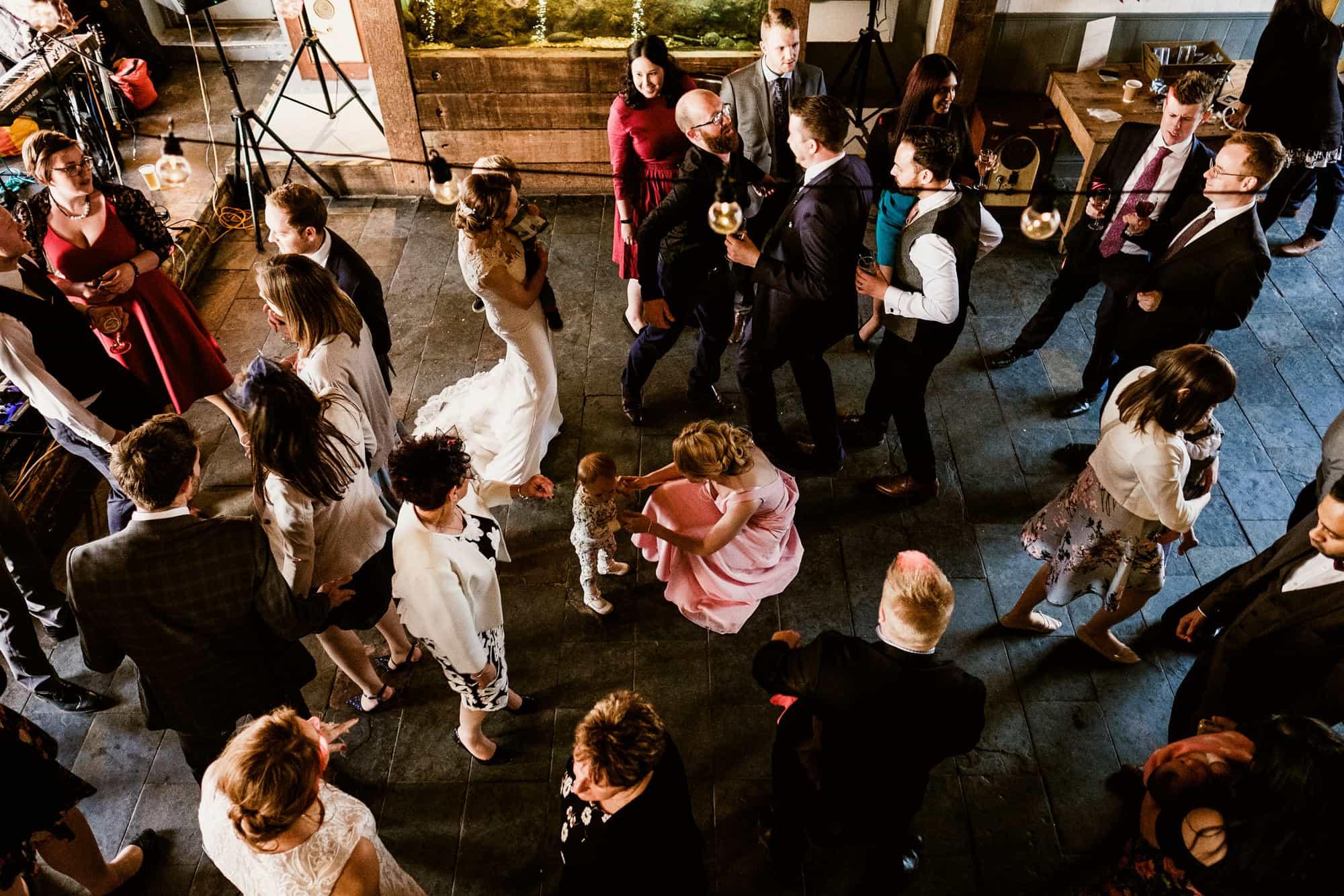 east-quay-wedding-photographer-matt-tyler-0081