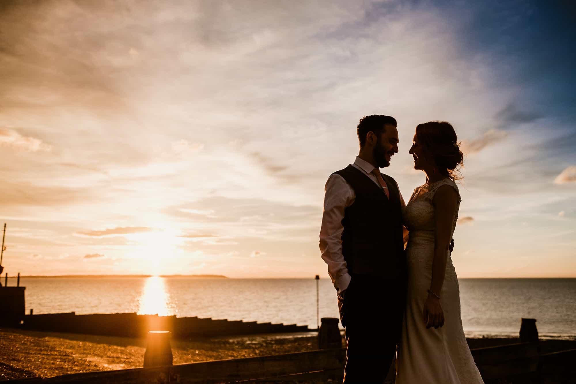 east-quay-wedding-photographer-matt-tyler-0087