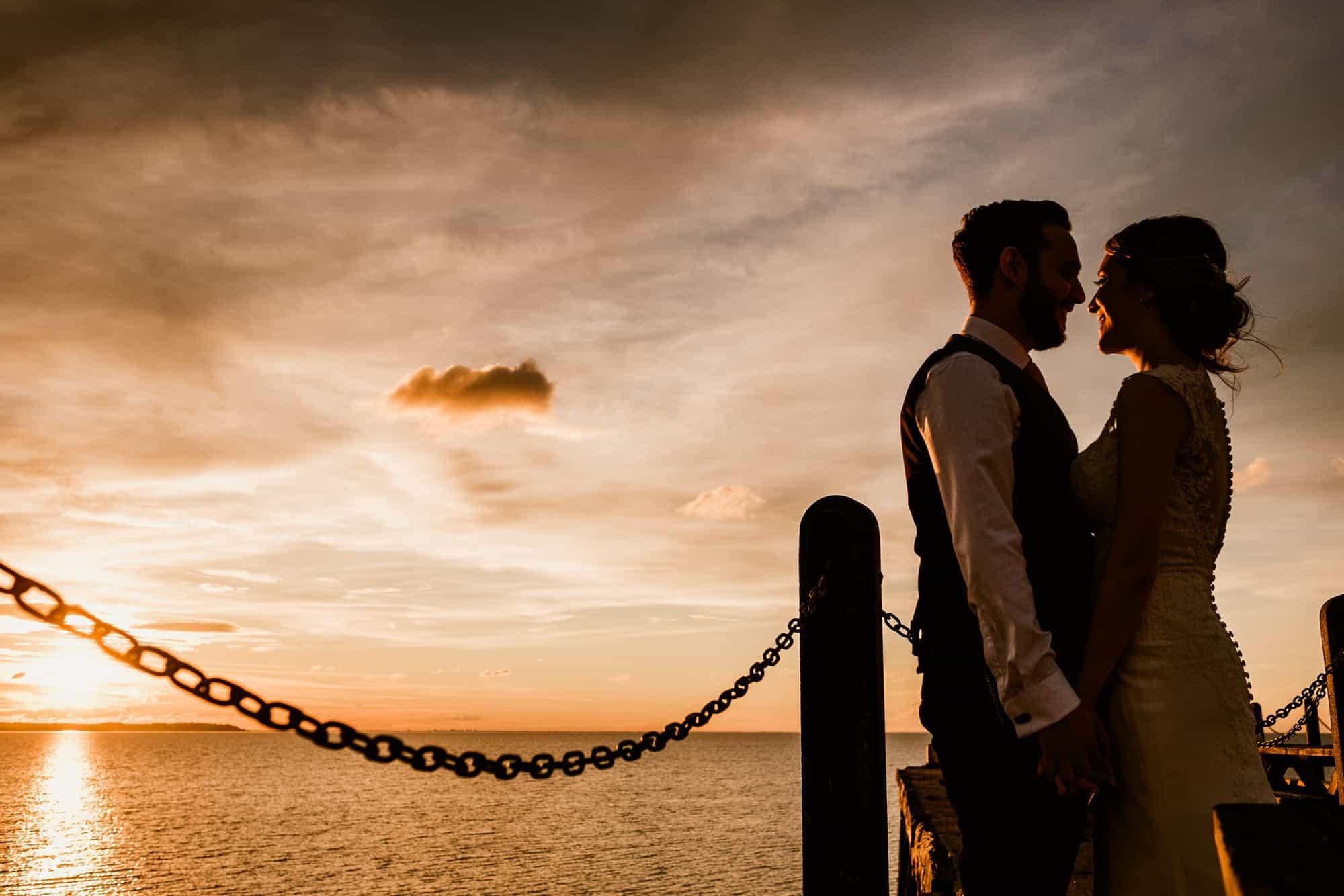 east-quay-wedding-photographer-matt-tyler-0090