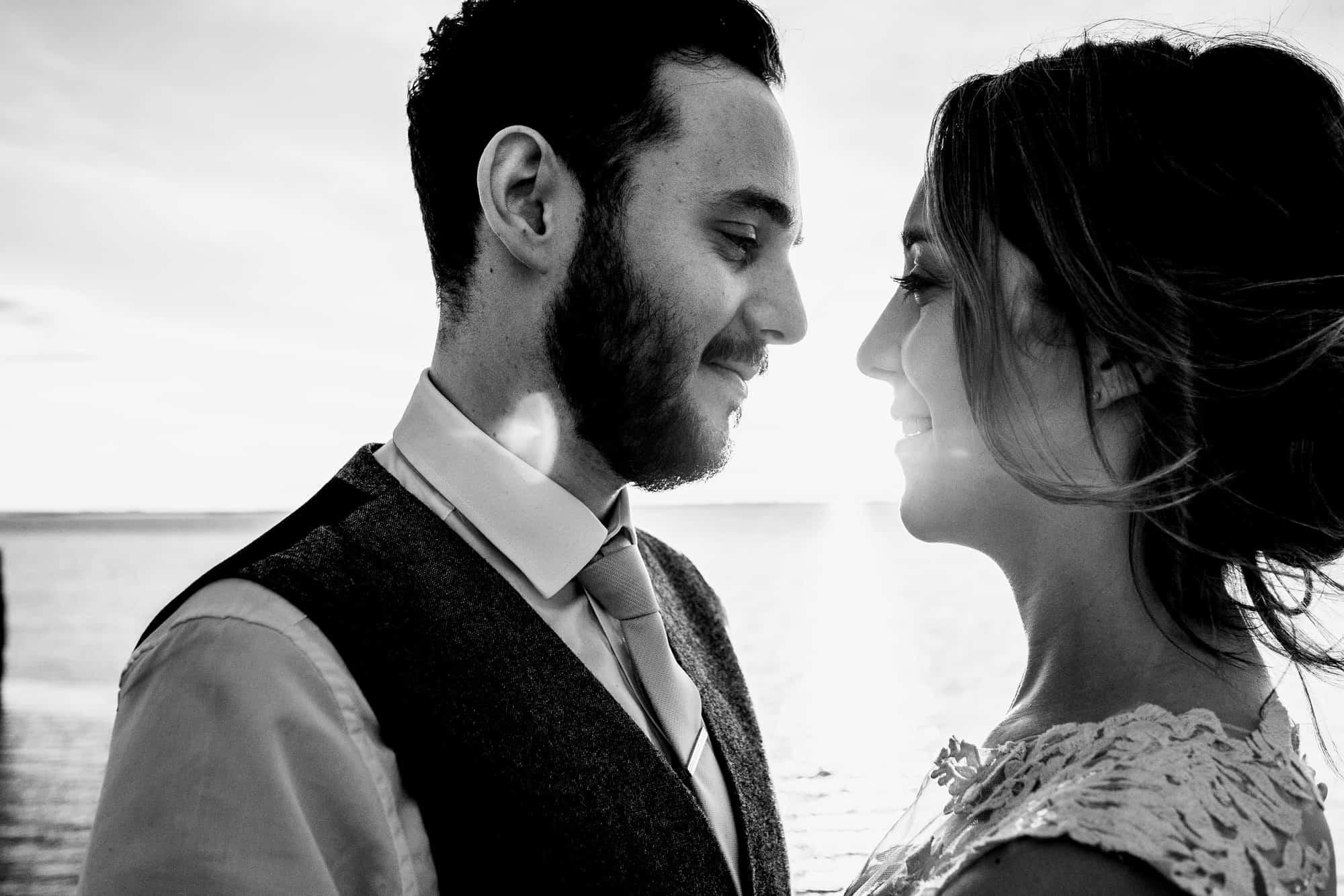 east-quay-wedding-photographer-matt-tyler-0091