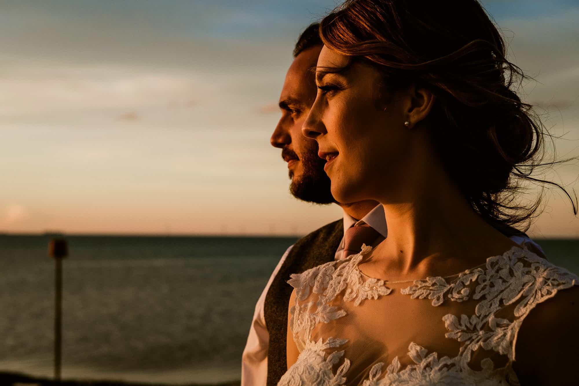 east-quay-wedding-photographer-matt-tyler-0094