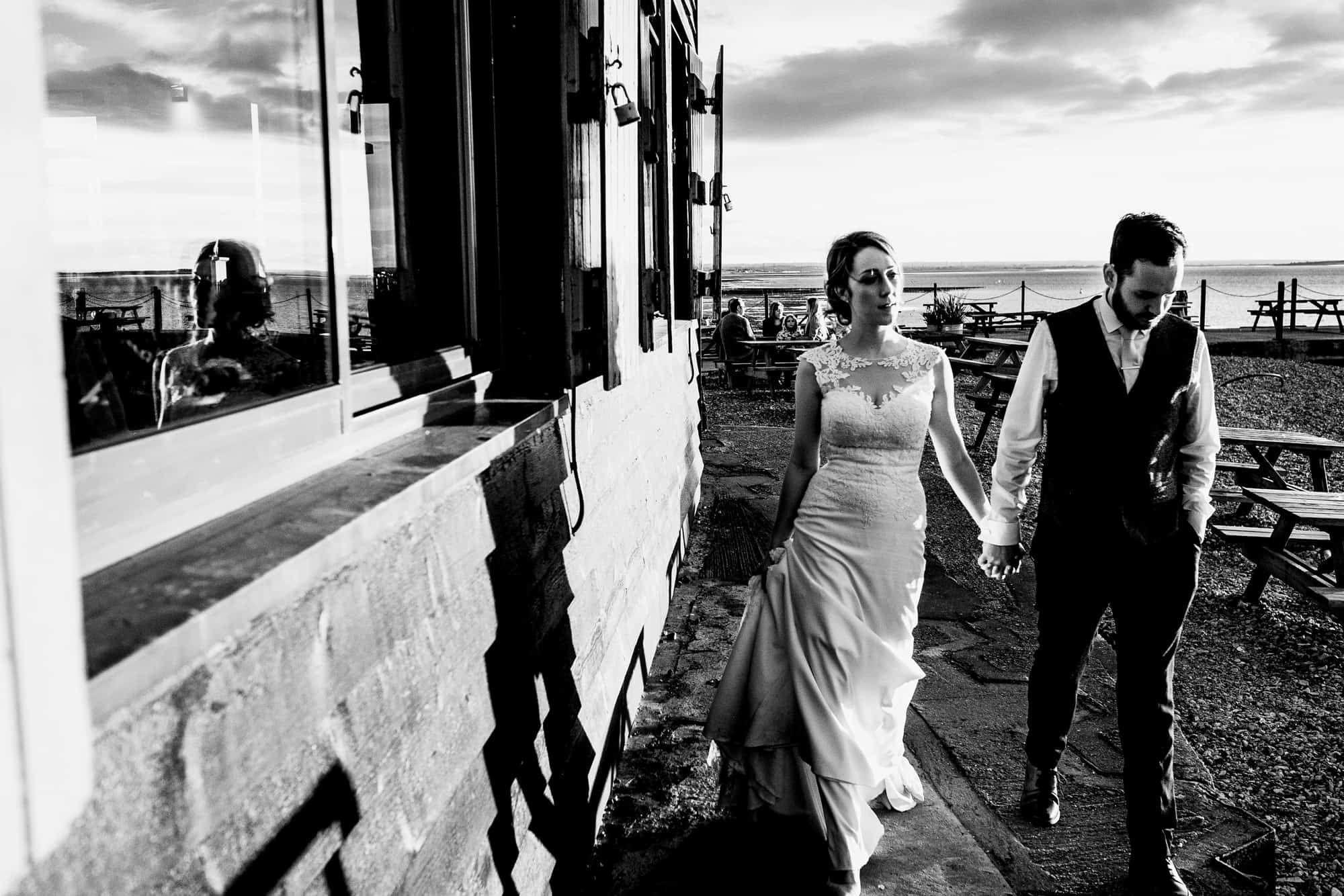 east-quay-wedding-photographer-matt-tyler-0096