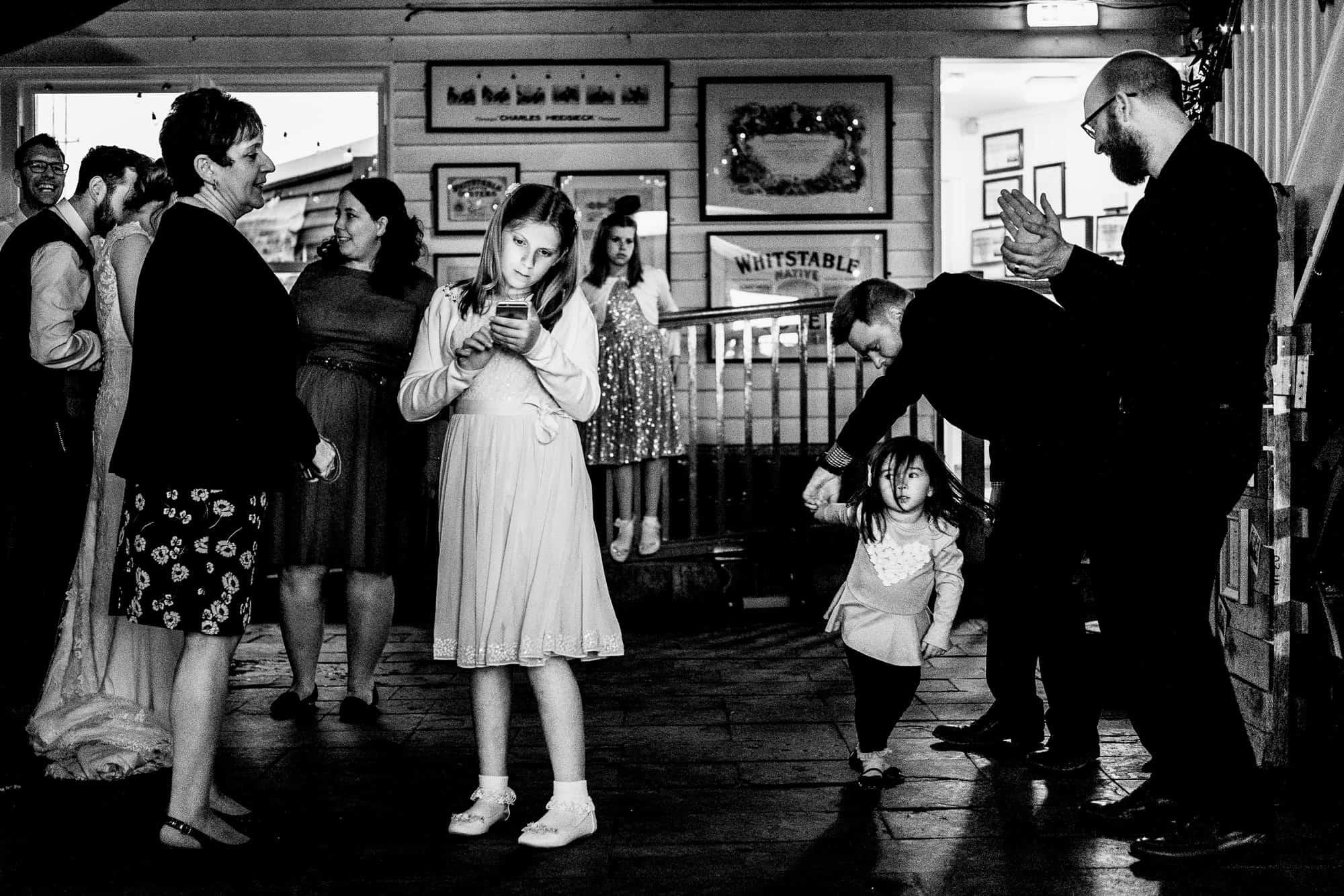 east-quay-wedding-photographer-matt-tyler-0097