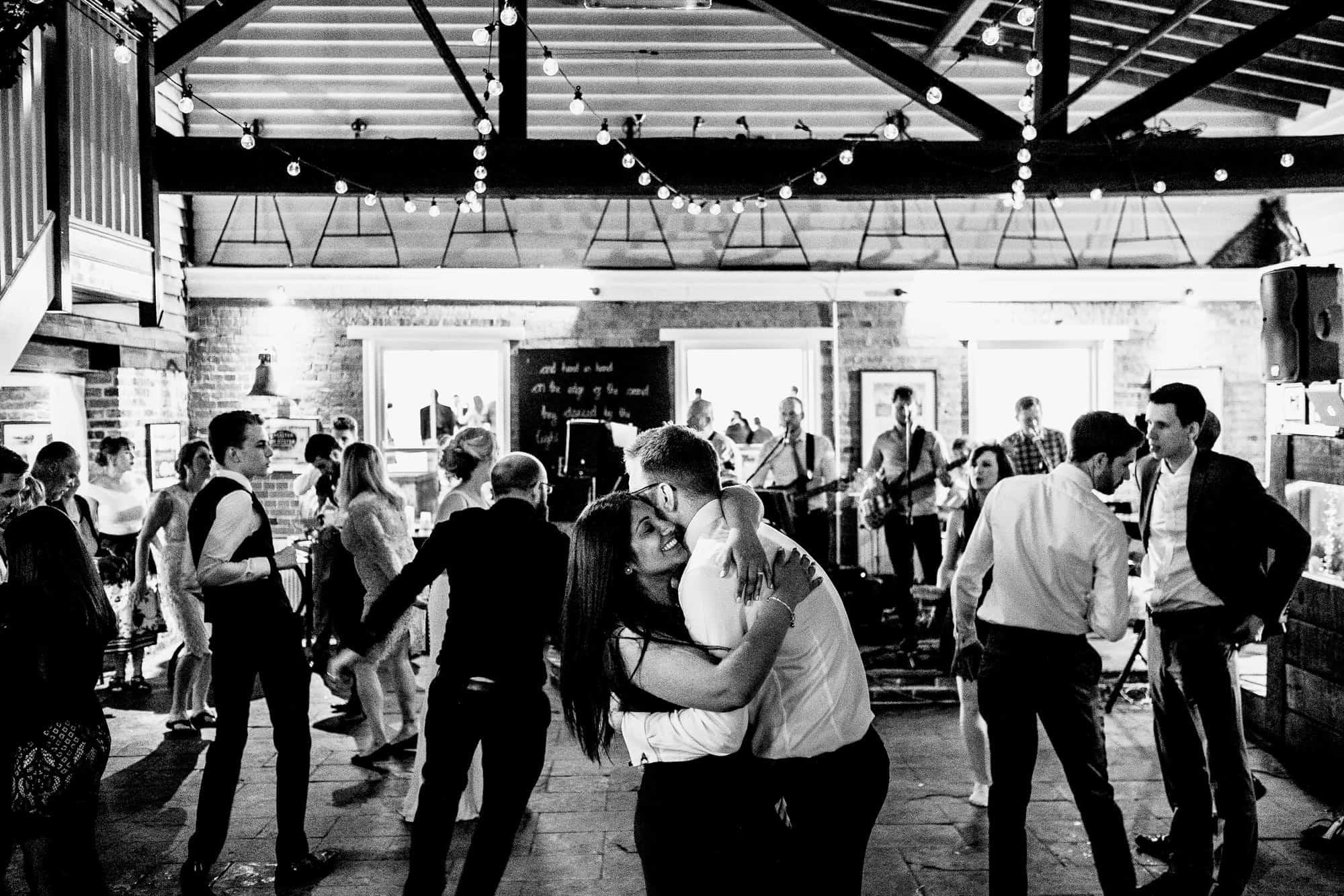 east-quay-wedding-photographer-matt-tyler-0098